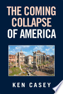 download ebook the coming collapse of america pdf epub