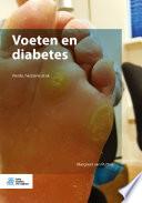 Voeten en diabetes
