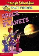 Space and the Planets