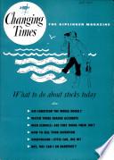 Jul 1956