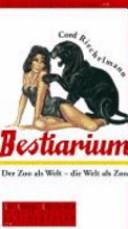 Bestiarium
