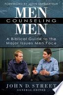 download ebook men counseling men pdf epub