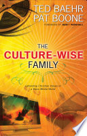The Culture Wise Family