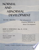 Normal and Abnormal Development