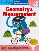 Geometry   Measurement  Grade 4