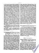 Katholische Literatur Zeitung