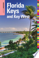 Insiders  Guide   to Florida Keys and Key West  14th