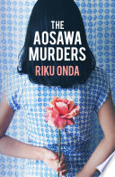 The Aosawa Murders Book PDF