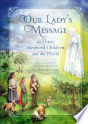 Our Lady   s Message