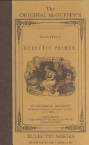 The Eclectic Primer