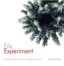 FilzExperiment