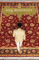 The Rug Merchant Iranian Ushman Khan Is Shattered When His