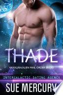 Thade Book PDF