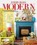 Modern Mix