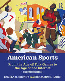 download ebook american sports pdf epub