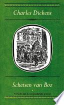 Schetsen Van Boz