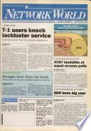Sep 1, 1986