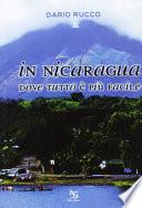 In Nicaragua  Dove tutto    pi   facile