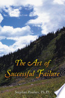 The Art Of Successful Failure