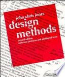 illustration Design Methods