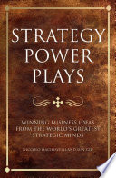 Strategy Power Plays