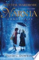 The Lion The Witch And The Wardrobe Pdf/ePub eBook