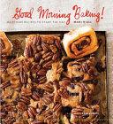 Good Morning Baking