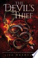 The Devil S Thief