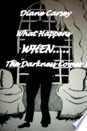 download ebook what happens when the darkness comes? pdf epub