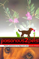 Poisonous2pets
