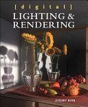 download ebook digital lighting and rendering pdf epub