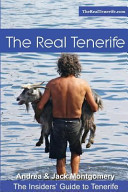 The Real Tenerife