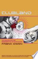 Clubland