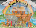 Come Aboard Noah s Ark Board Book
