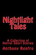 download ebook nightlight tales pdf epub