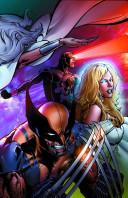 Astonishing X Men   Volume 6