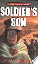 Soldier s Son
