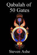 Qabalah of 50 Gates