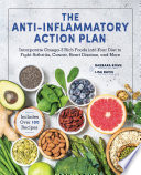 The Anti Inflammatory Action Plan