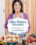 Miss Vickie S Kitchen