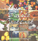Monet s Palate Cookbook