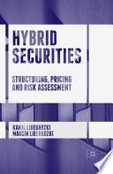 Hybrid Securities