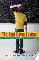 The Shut down Learner