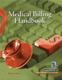 Medical Billing Handbook
