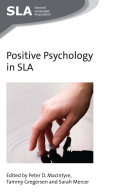 download ebook positive psychology in sla pdf epub