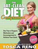 The Eat Clean Diet Companion