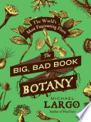 The Big  Bad Book of Botany