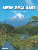 illustration New Zealand