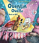 Quentin Qualle - Rock am Riff