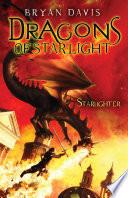Starlighter Book PDF